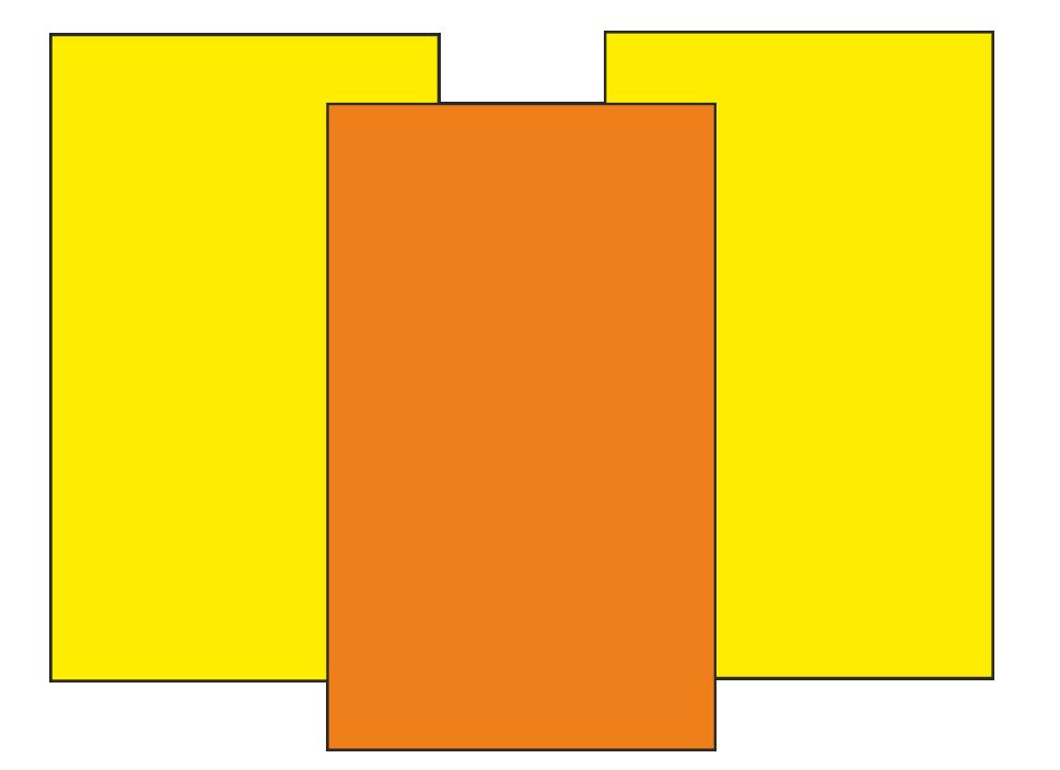 Завесы ПВХ